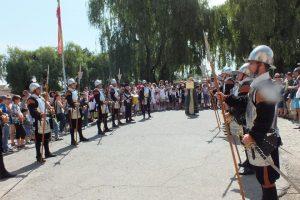 festival-folclor-fagaras-2017-00