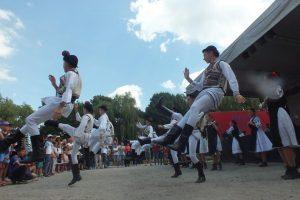 festival-folclor-fagaras-2017-000