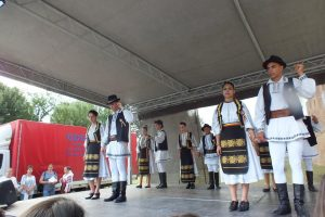 festival-folclor-fagaras-2017-02