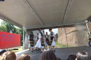 festival-folclor-fagaras-2017-04