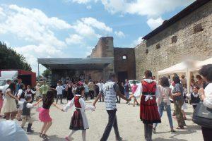 festival-folclor-fagaras-2017-20