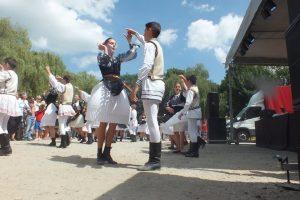 festival-folclor-fagaras-2017-22