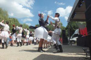 festival-folclor-fagaras-2017-23