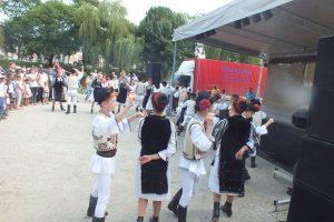 festival-folclor-fagaras-2017-24