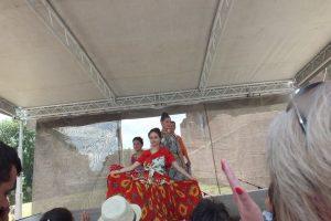 festival-folclor-fagaras-2017-27