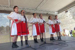 festival-folclor-fagaras-2017-28