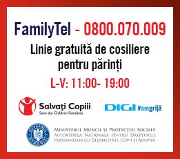 Banner-FamilyTel